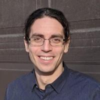 Mark Girard